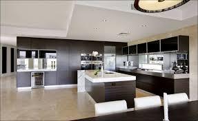 Stock Unfinished Kitchen Cabinets 100 Unfinished Kitchen Cabinets Lowes Pantry Cabinet Lowes