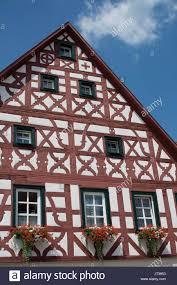 tudor style houses medieval tudor houses architecture stock photos u0026 medieval tudor