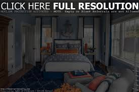 best interior design for bedroom new decoration ideas incridible