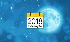 new year 2018 calendar 2018 date holidays