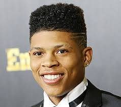 hakeem from empire hair the lyon brothers pic thread empire lipstick alley