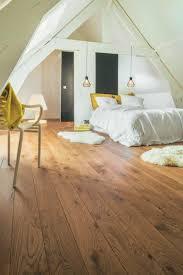 faire l amour dans la chambre déco couleur chambre pour faire l amour rennes 33 10590746 depot
