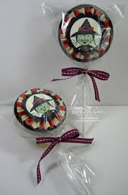 Cute Halloween Gifts 193 Best Lollipop Cover Images On Pinterest Lollipops Cutting