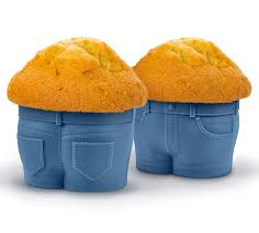cupcake tops muffin tops cupcake molds so that s cool