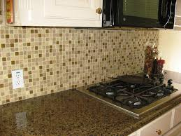 Red Kitchen Backsplash Ideas Red Backsplash For Kitchen Zamp Co