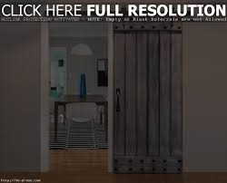Hardware For Sliding Barn Doors Flat Track by Barn Style Doors Uk Subject Related To Hardware For Barn Style
