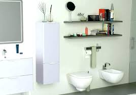 bathroom tidy ideas bathroom under sink cabinets india bathrooms design white vanity