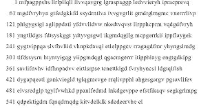 si鑒e de pellet patent cn104487842a interrogatory cell based assays for