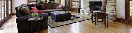grand rapids flooring carpet hardwood flooring laminate tile