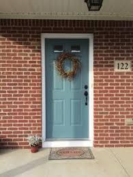 sherwin williams drizzle front doors pinterest front doors