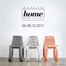 Home Design Expo 2017 Fairs Calendar Ptak Warsaw Expo