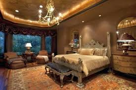 mediterranean style bedroom mediterranean style bedroom furniture style bedroom furniture