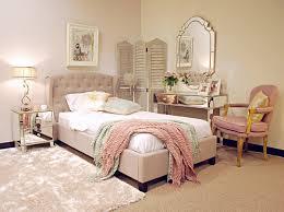 Bed Frames Au Bedrooms Bedroom Furniture By Dezign Furniture