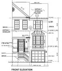 floor plan meaning blueprint the meaning of symbols construction 53