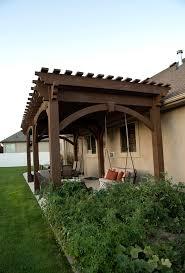 79 best garden seats arbors hammocks swings u0026 happy things