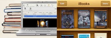 Bookshelf Website Get Your Ebook Library On Ibooks Bookshelf With Calibre 40tech