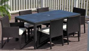 patio u0026 pergola garden furniture beautiful wooden patio set