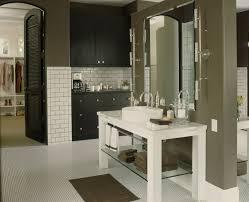 bathroom design denver bathroom tile edge trim bathroom modern bath bathroom denver