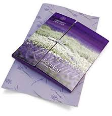 lavender drawer liners amazon co uk kitchen u0026 home