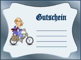 bayerische geburtstagsspr che gutschein vorlagen