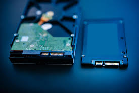 data storage solutions for best data storage solutions ssd drive beats traditional hdd