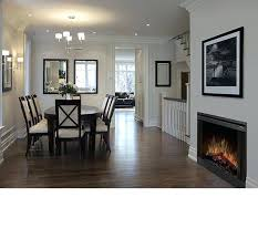 Electric Fireplaces Inserts - 26 electric fireplace insert electric fireplaces a fireboxes