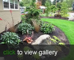 Landscaping Portland Oregon by Portland Landscaping Portland Landscaper Residential
