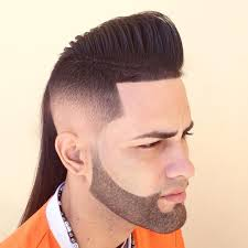 mullet hairstyle best hairstyles ideas inspiration in 2017