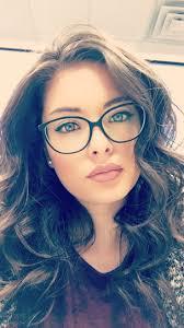 40 best trendy eyeglasses and frames 2017 images on pinterest