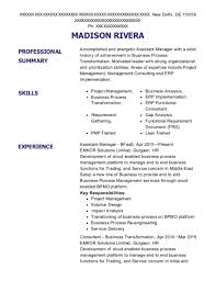 sutherland global process associate resume sample plantation