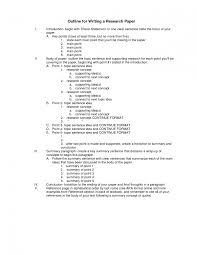 sample argumentative essay on education outline for a definition essay outline for essay example example outline for essay example example of an outline for an essay abstract definition essay outline for