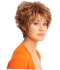 short haircusts for fine sllightly wavy hair womens short haircuts for thick thin hair round face ellecrafts