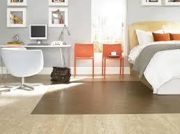 flooring coretec xl flooring reviews cortec consumer reports