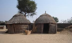 file house in the thar jpg wikimedia commons