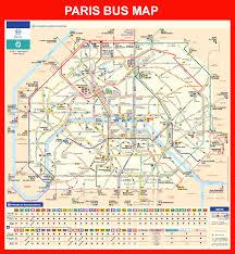 Paris World Map by Public Transportation Maps For Paris Visit Paris Org