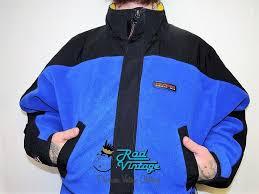 vintage hilfiger sweaters supreme bape hilfiger sweater hilfiger jacket