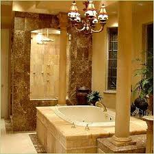 traditional bathrooms designs traditional bathroom designs small bathroom ideas