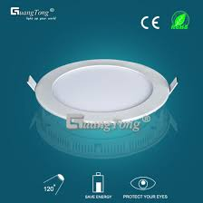 high quality led lights china high quality 18w led panel light led light panel 3000k 6500k