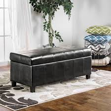 50 x 18 bench cushion compare prices at nextag