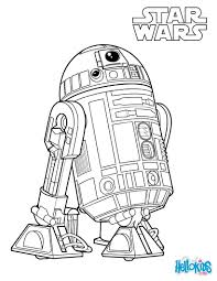 r2 d2 coloring pages hellokids com