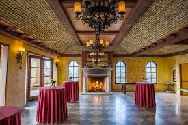 mrs wilkes dining room wedding