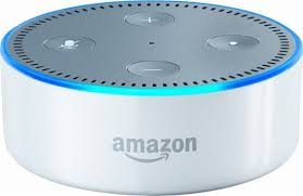 black friday deals on amazon dot amazon echo dot 2nd generation white dotwhite best buy