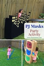 284 best birthday party ideas images on pinterest birthday party
