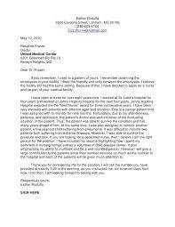 Employer Certification Letter Sle Linkedin Cover Letter 28 Images Application Letter Sle Cover