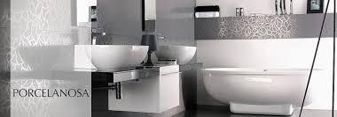 bathroom design showrooms bathroom tile showrooms talentneeds com