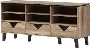 Tv Furniture Latitude Run Davidson 56