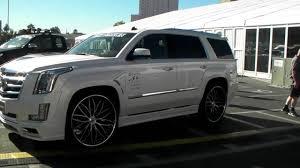 2015 cadillac escalade esv msrp 2015 cadillac escalade 47 among vehicles to buy with