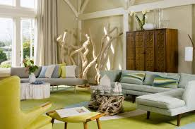 mid century design our obsession with midcentury modern design is out of control