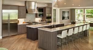 best kitchen furniture all about home design jmhafen com