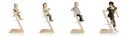 stokke tripp trapp chair giveaway the mama notes